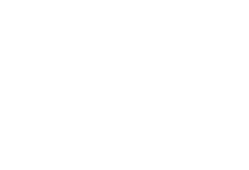 Current Industry Award    • 2016 Entertainer of the Year   • 2016 Main Stream Artist of the Year   • 2015 ICGMA Producer   • 2014 ICGMA Living Legend   • 2014 ICM Music Evangelist   • 2013 ICM Male Vocalist   • 2012 ICM Music Evangelist